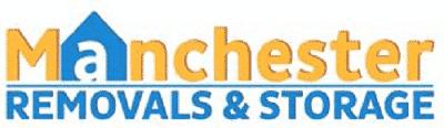 Manchester Removals & Storage Ltd